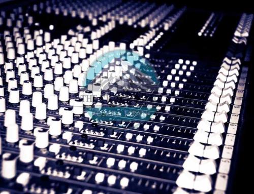 ピアノ発表会 バレエ ジャズ ライブ コンサートの映像制作 ビデオ撮影 DVD制作ではICレコーダーでの音源収録