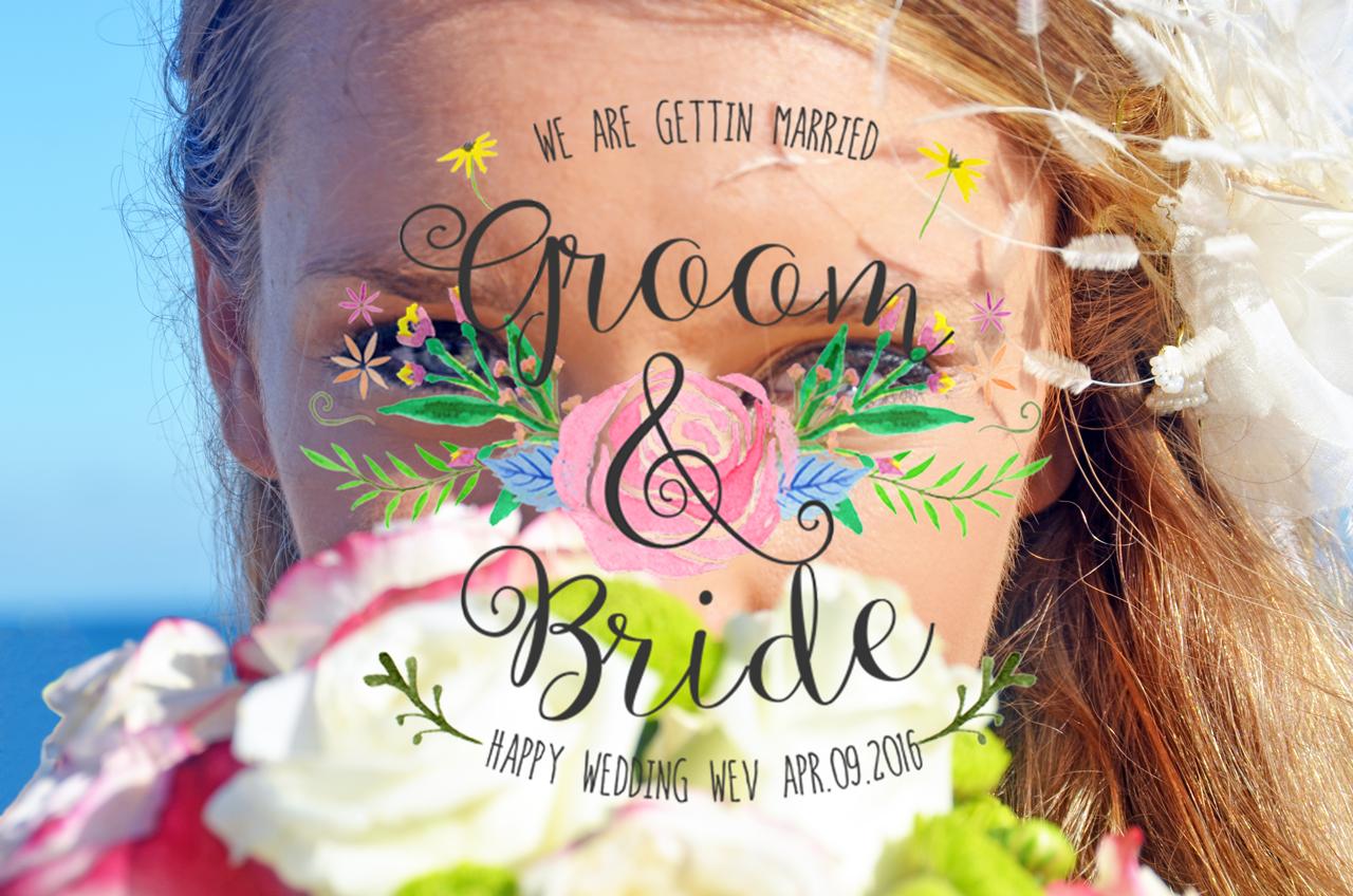 結婚式ホームページ作成サービス