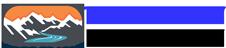 ビデオグラフィ 大阪の格安 ハイクオリティーの映像制作 ビデオ撮影 映像編集 DVD作成 Retina Logo