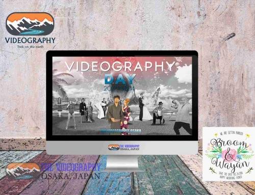 パソコン・モニター@VG PHOTO/DESIGN・ビデオグラフィサンプル写真/デザイン