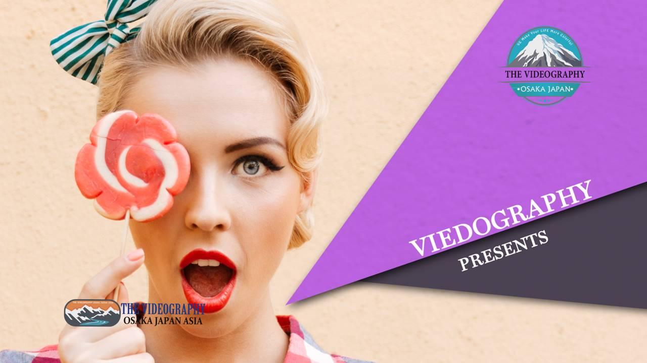 ファッション・アパレル系デジタルサイネージ映像広告・プロモーションPRムービー制作