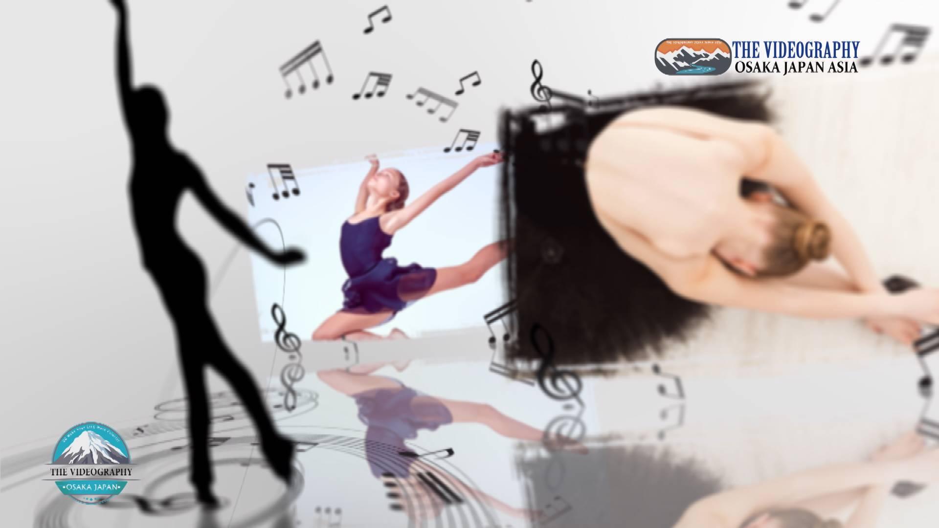 バレエ発表会 ピアノ演奏会 音楽会 演劇 舞台発表のDVD撮影@大阪市 神戸市 京都市 奈良市。ダンスやコンサート 各種発表会 授賞式 イベント パーティのビデオ撮影 動画記録撮影 記念DVD作成