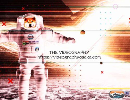 映画「インターステラー(原題:Interstellar)」・『ブラックホールの撮影に成功』の報道