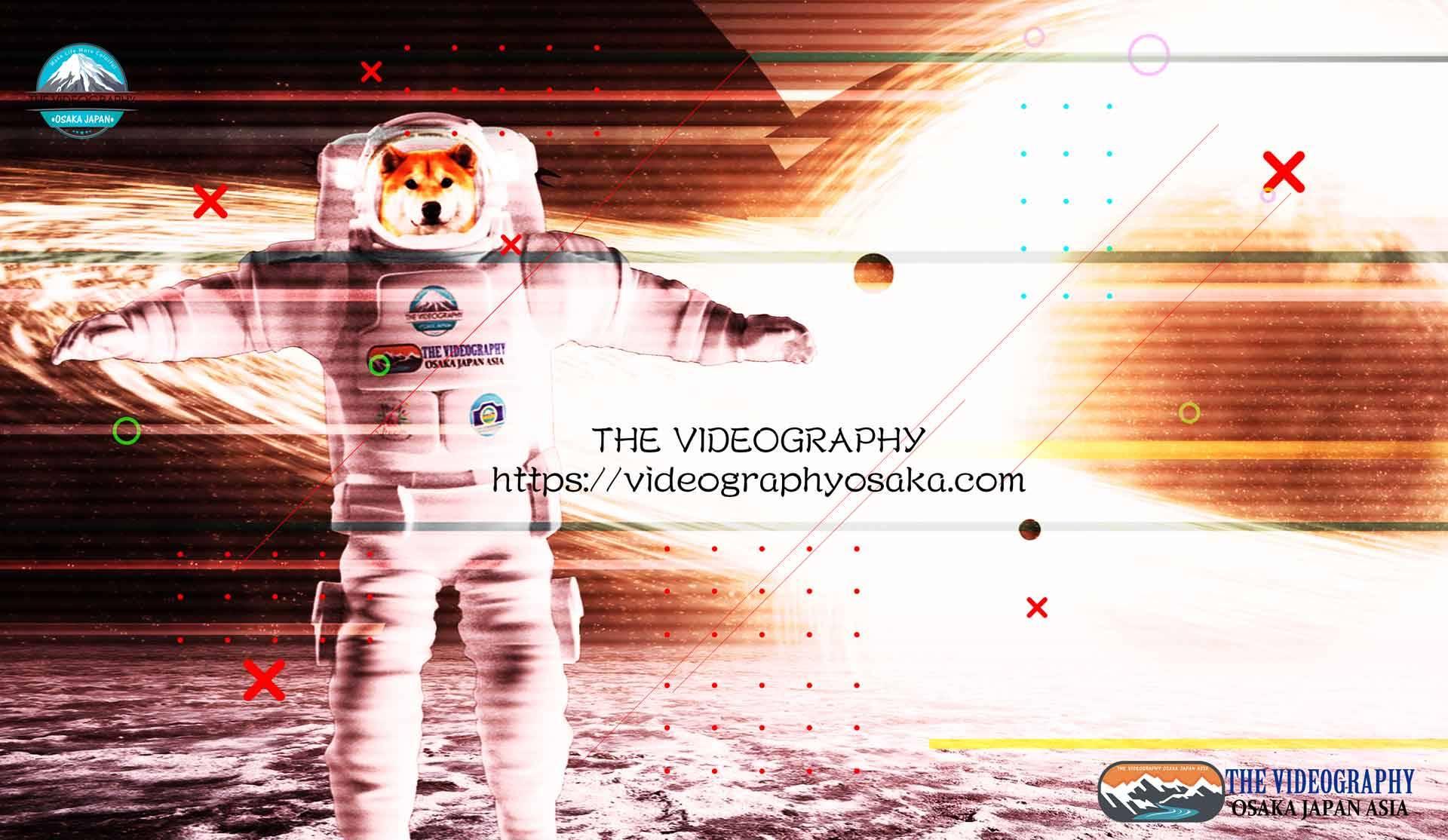 ブラックホールと宇宙飛行士。Dear Universe Movie Project・宇宙ビジネス プロモーションムービー PR動画。21世紀のフロンティアといえる宇宙 月 火星 木星など銀河系への探索旅行ビジネス。ビデオグラフィは、宇宙飛行士になりたいあなたの夢を叶えます。動画上で、夢の宇宙遊泳や月面旅行、火星観光(太陽 月 水星 金星 火星 木星 土星 冥王星 海王星などの惑星探索)など銀河系の探索旅行が可能です。 大阪 東京 名古屋 神戸 京都 奈良のプロモーションビデオ PV制作・プロモーションムービー PR動画制作や新規ビジネス ベンチャー ファンド向けブランディングビデオ プロダクトローンチムービー制作はビデオグラフィへご連絡を