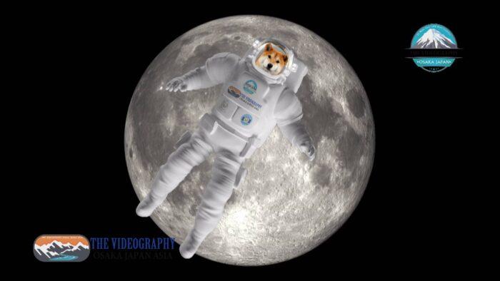 宇宙飛行士体験のPR動画制作・プロモーションムービー制作