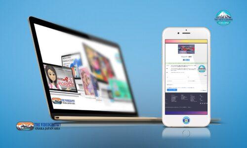 ZOOM 有料配信 ウェビナー 講演会 シンポジウムの課金システム代行サービス