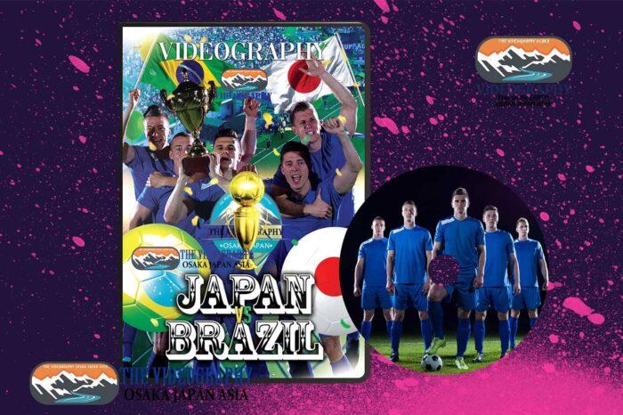 各種スポーツ サッカー 野球 テニス バスケ ゴルフに相応しいDVDパッケージデザイン 盤面印刷デザイン