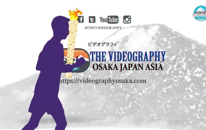 スポーツの祭典・スポーツフェスティバル イベントのオープニング動画
