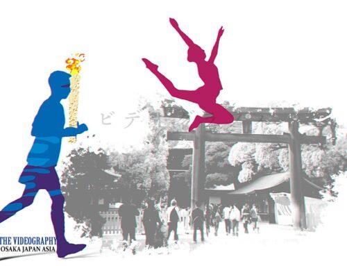 スポーツ イベント フェスティバル オープニング動画