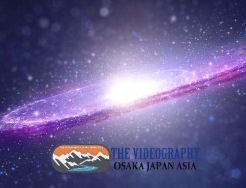 VGSTUDIO セミナー動画制作 ベスト・プラクティス・ムービー for ビジネスイノベーション