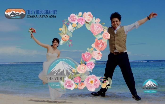 東京都 千葉県 神奈川県横浜市の結婚式 披露宴 二次会 誕生日など余興ムービー制作はビデオグラフィ