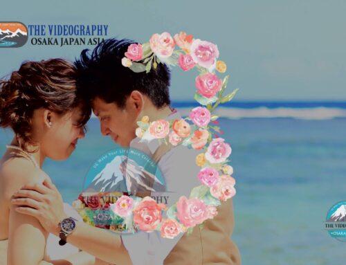 無料のオープニングムービー@結婚式 プロポーズビデオ 誕生日会