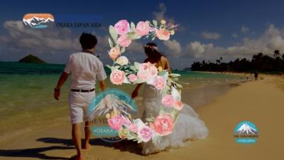 福岡市博多 熊本市 鹿児島市の結婚式 披露宴 二次会 誕生日など余興ムービー制作はビデオグラフィ