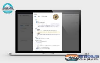 シンポジウムを収益化・zoomとpaypalとの連携。ZOOMとペイパルとの統合:ZOOM専用プラットフォーム構築 自動で登録及び、クレジットカードによる課金 決済ページを作成。参加者による決済=参加登録の遷移により、顧客管理が基本不要。ステップアップメール(ウェビナー開催の事前告知メールを配信)可能。配信後の御礼メールが送信可能。 ウェビナー 講演会 研修会 会社説明会 不動産セミナー IR説明会 ビジネスイベントをクレジットカード支払いで収益化が可能な課金システムを構築致します。 【対応エリアは47都道府県】 東京都 大阪府大阪市 神奈川県横浜市 千葉県 愛知県名古屋市 北海道札幌市 福岡県博多市 青森県 岩手県盛岡市 宮城県仙台市 秋田県 山形県 福島県 茨城県水戸市 栃木県宇都宮市 群馬県前橋市 埼玉県 新潟県 富山県 石川県金沢市 福井県 山梨県 長野県松本市 岐阜県 静岡県 三重県津市 滋賀県大津市 京都府京都市 兵庫県神戸市 奈良県 和歌山県 鳥取県 島根県松江市 岡山県 広島県 山口県 徳島県徳島市 香川県高松市 愛媛県松山市 高知県高知市 佐賀県 長崎県 熊本県 大分県 宮崎県 鹿児島県 沖縄県那覇市 石垣島 西表島 八重山諸島